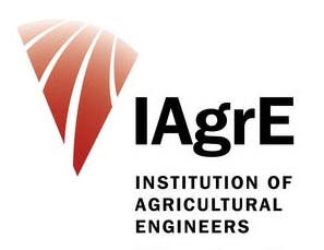 Institute of Agricultural Engineers
