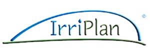 irriplan logo